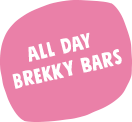 badge-all-day-brekky-bars