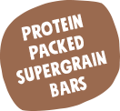 protein-packed-supergrain-bars-brown