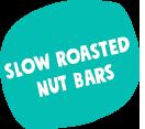 slow-roasted-nut-bars-aqua