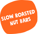 slow-roasted-nut-bars-orange