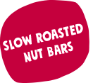slow-roasted-nut-bars-red