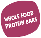 whole-food-protein-bars-beetroot