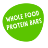 Copy of whole food protein bars (1)